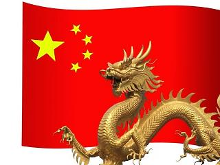 Baljós előjelek Kínában? Biztonsági mechanizmusokat tervez az EU