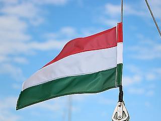 Szinte verhetetlen a magyar gazdaság Európában