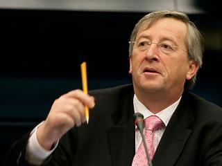 Lázár János elmondta, mit gondol Juncker követeléséről