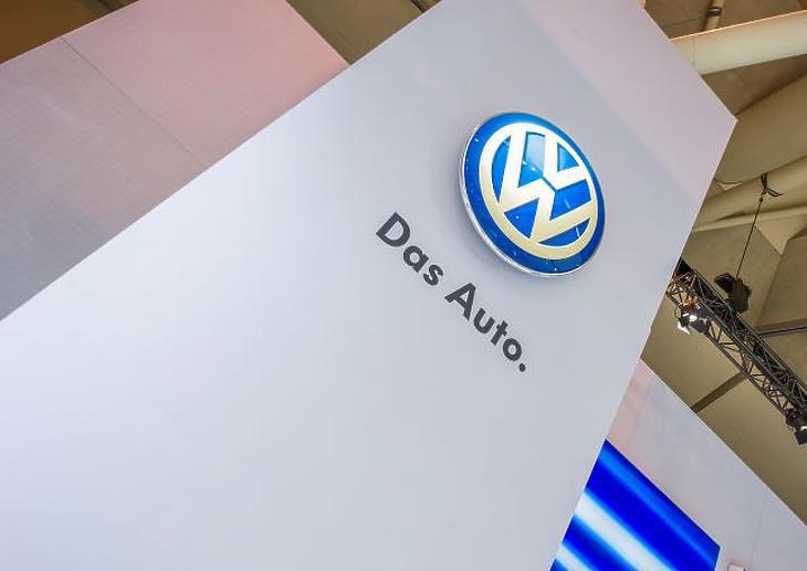 A VW lett a dízelbotrány nagy vesztese