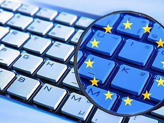 Ennyire védtelen Európa, ha hackerekről van szó?