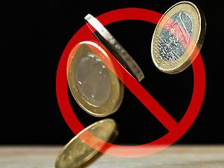 Komoly büntetést kapott a volt EP képviselő - ennyi pénzt szórtak el?