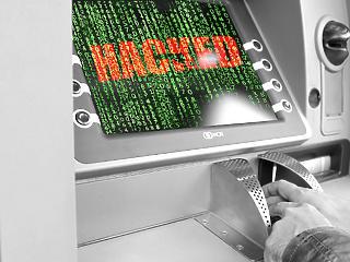 Új őrület terjed: megütötték a hackerek a főnyereményt?