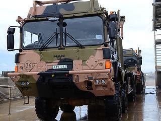 Baljós árnyak Európában, újabb német járműgyár kezd leépítésekbe