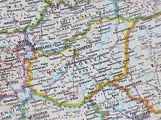 Munkaerőhiány, Brexit – mi fogja visszahúzni a magyar gazdasági növekedést?