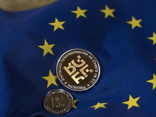 Egy maffiaállam vette át az Európai Unió elnökségét?