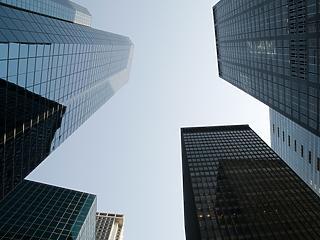 Jó kis évük volt a hazai ingatlanalapoknak tavaly – ennyivel lehetett gazdagodni