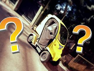 Kudarcot vallott a német kormány: ezért túl kevés az e-autó az utakon?
