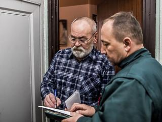 Cáfolja a Posta, hogy tömeges bezárásra készülnének