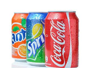 Coca-Colával és Fantával át lehet verni a Covid-gyorsteszteket