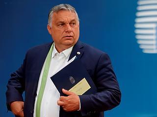 A magyarok többsége szerint a kormány nem megfelelően fogja felhasználni az uniós helyreállítási alap pénzeit