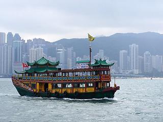 Megszavazták a sokat kritizált kínai törvényt