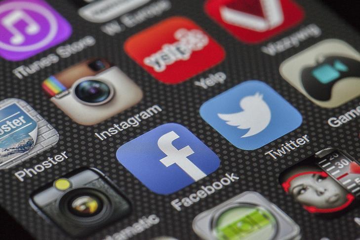 Nem költ tovább facebookos hirdetésekre az ausztrál egészségügyi minisztérium
