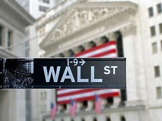 A Wall Street alkonya? Új tőzsde születik
