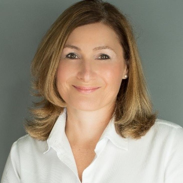 Új igazgató a Microsoft Magyarországnál