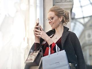 Szeret a magyar neten vásárolni – e-kereskedelem hazánkban