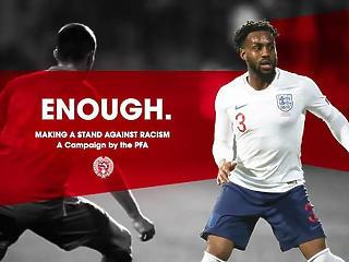 Pénzre váltanák a követőiket, de a netes gyűlölködésből nem kérnek a futballklubok