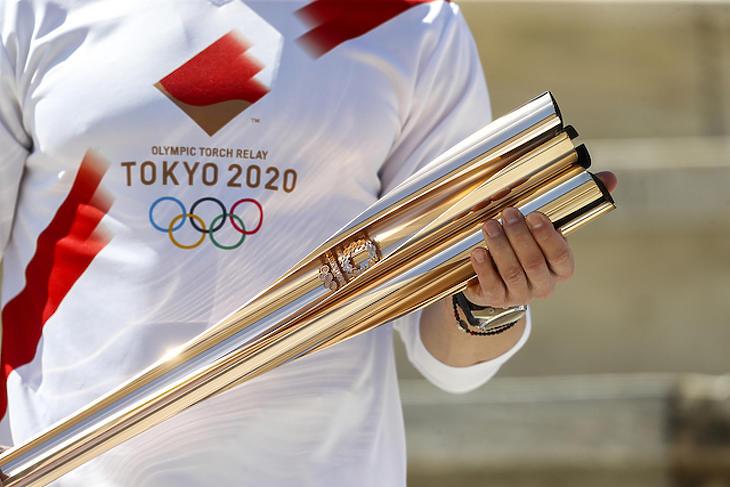 WHO: az olimpiát meg kell tartani