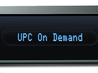 Súlyos szabályszegés: megbírságolták a UPC-t