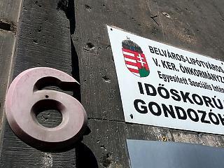 Sokan meghalnak Magyarországon, mielőtt idősgondozásba kerülnének