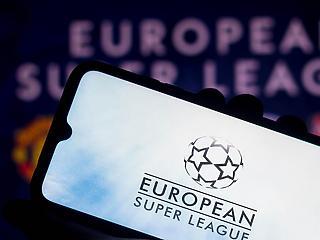 Az Atlético Madrid és az Internazionale is visszalépett a Szuperligától