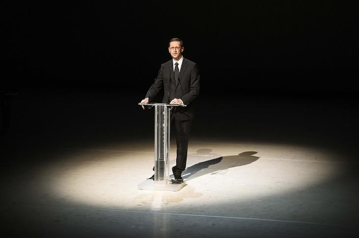 Varga Mihály: Magyarország kész csatlakozni az Eurázsiai Fejlesztési Bankhoz