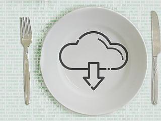 Gyökeresen megváltozik a vendéglátás: készül a jövő étterme