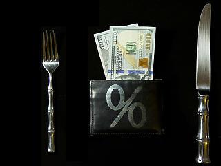 Marad a laza politika: itt a Fed kamatdöntése