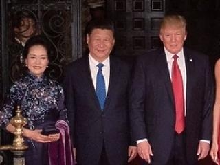Kína visszavág - indulhat a kereskedelmi háború