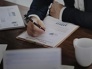 141 százalékkal nőtt a hazai kockázati tőkebefektetések piaca tavaly