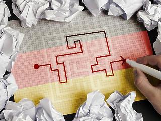 Megtörént a csoda: kész az új német koalíció?