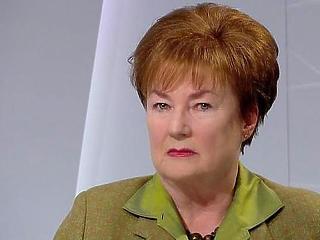 Egy ruszin képviselő lehet az Országgyűlés legszegényebb tagja