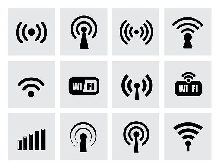 4iG - most WIFI rendszert telepíthet majd' másfél milliárdért