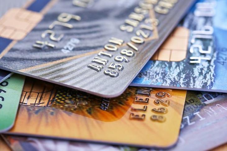 Mától új világ kezdődött a bankkártyás fizetéseknél