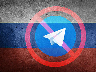 Megmenekülhet a tiltás elől a népszerű üzenetküldő