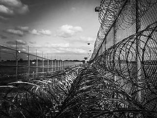Még fél évre meghosszabbítják a határellenőrzést a németek