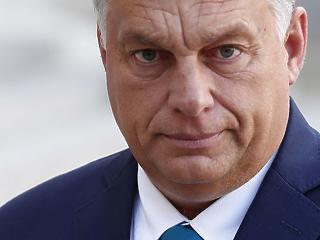 Orbán Viktor levelet írt: ezt kérte a fideszes képviselőktől