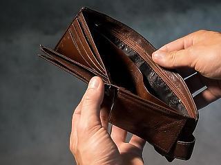 Könnyebbé válhat a magáncsőd annak, aki nem bírja fizetni az adósságát