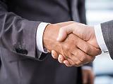 A GVH fizet annak, aki az építőipari versenyt korlátozó paktumokról jelent