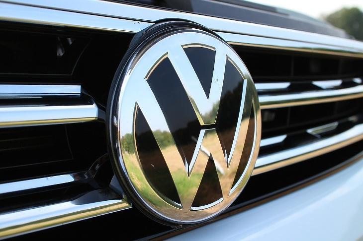 Volkswagen (Pixabay)