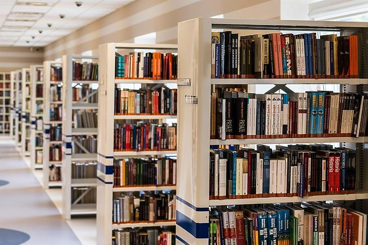 A Libri milliárdos profitja is érdekelheti a Fidesz-közeli lehetséges új tulajdonost
