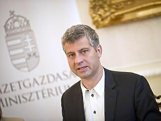 Eltűnik Szatmáry Kristófék híressé vált zöldséges cége