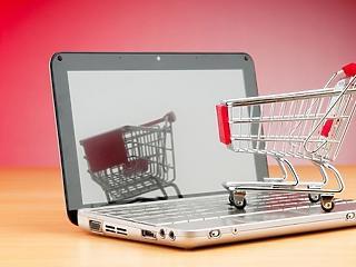 Megvan a magyarok kedvence – te szoktál náluk vásárolni?