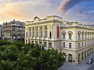 Jövőre újabb magyar bank lép a piacra