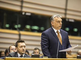 Nagy tervei vannak Orbán jobb kezének