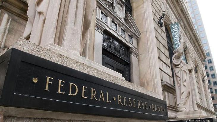Bizonytalanságot hozott a Fed