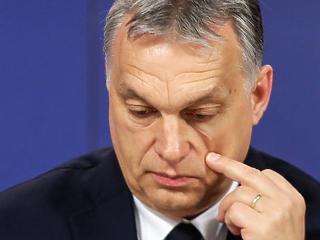 Putyin csatlósaként? Orbán és a magyar revansizmus