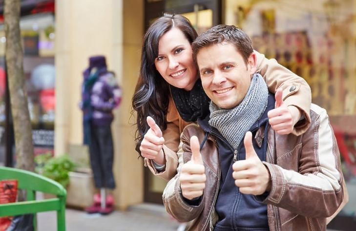 A várt romlás helyett stabil maradt a német fogyasztók hangulata