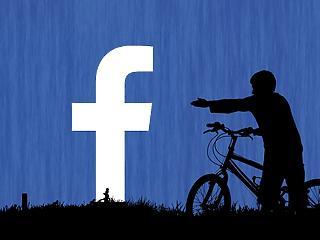 Most tényleg egy kalap pénzt adnak, ha ügyesen facebookozol