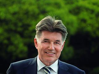 Pénzügyi intézkedéscsomagot javasol a BKIK elnöke